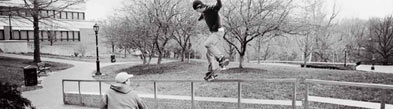 skate.kokiwi, the bests skateboard videos